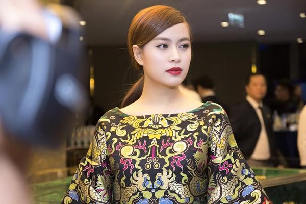 sao-viet-voi-xu-huong-moi-cang-mong-18