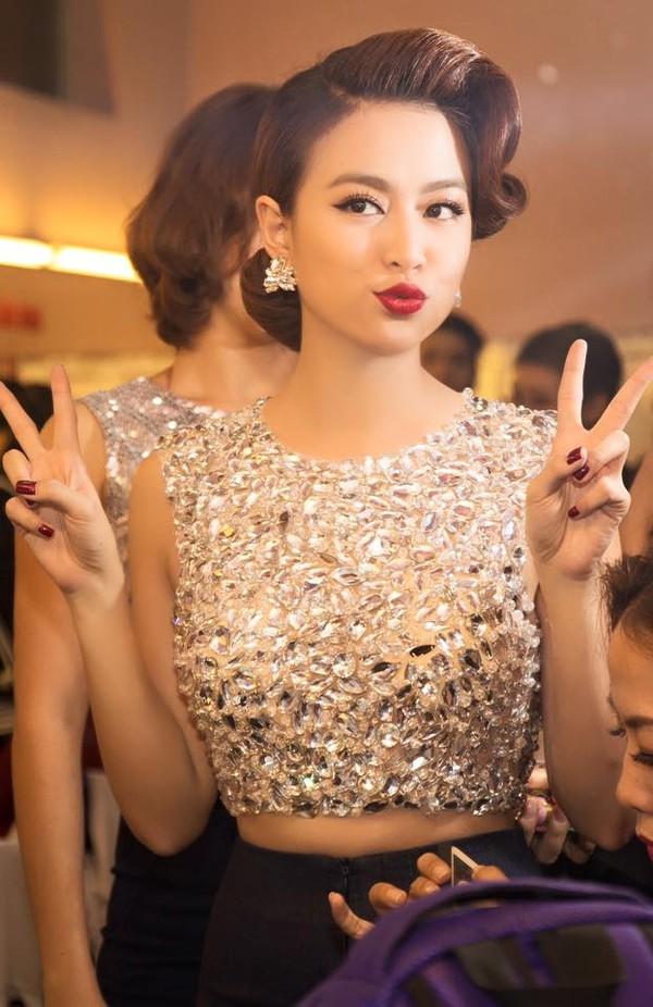 sao-viet-voi-xu-huong-moi-cang-mong-20