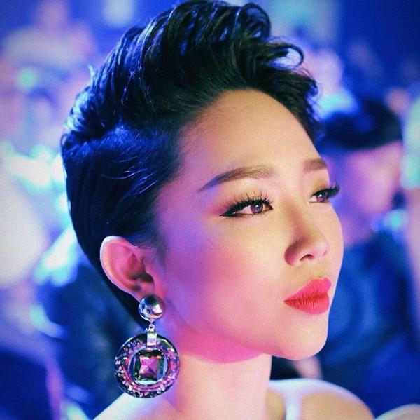 sao-viet-voi-xu-huong-moi-cang-mong-23