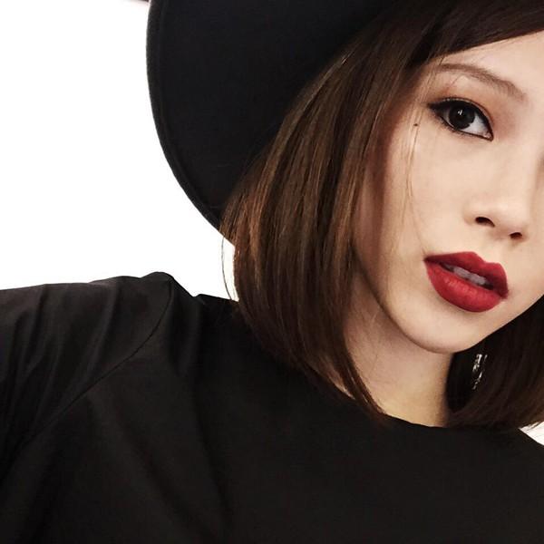 sao-viet-voi-xu-huong-moi-cang-mong