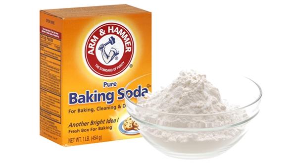 tri-tham-nach-bang-banking-soda