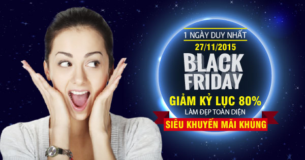 black-friday-26-11