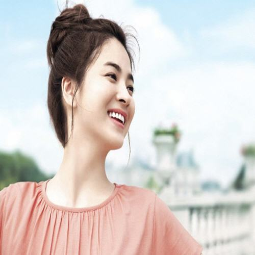 em-muon-hoi-nang-mui-kieu-han-quoc-co-duoc-khong-a1