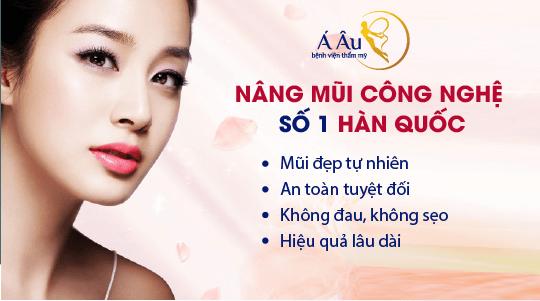 nang-mui-han-quoc-boc-sun-vanh-tai-co-anh-huong-den-suc-khoe-khong3