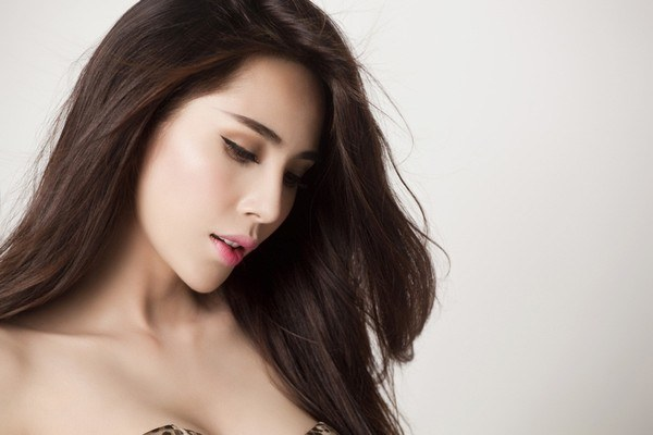 phuong-phap-nao-sua-mui-giong-thuy-tien1