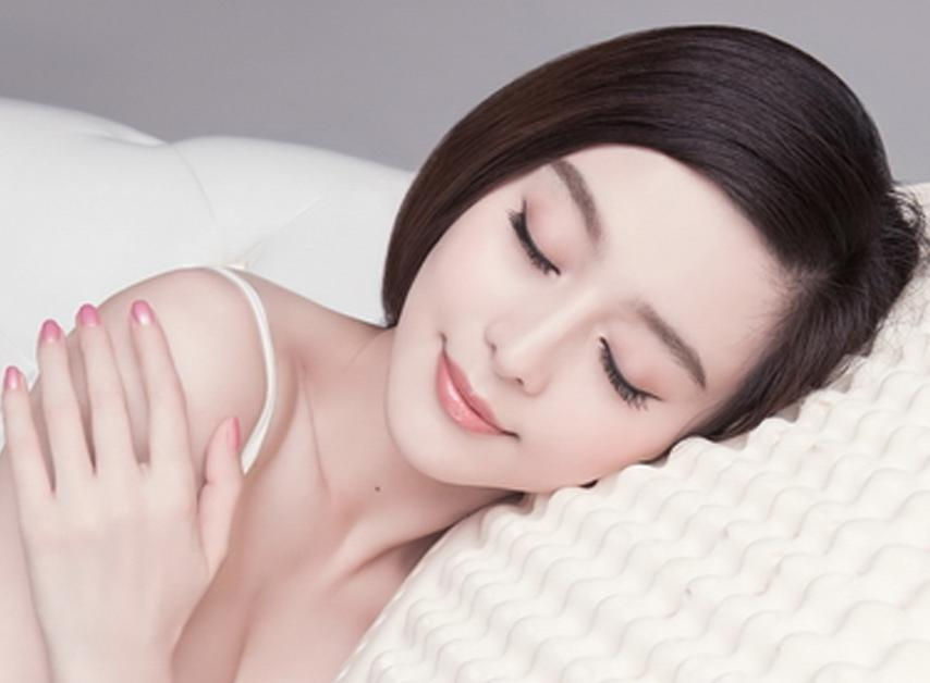 Công nghệ trẻ hóa da từ Collagen Tươi cho hiệu quả căng mịn chỉ sau 1 lần điều trị duy nhất