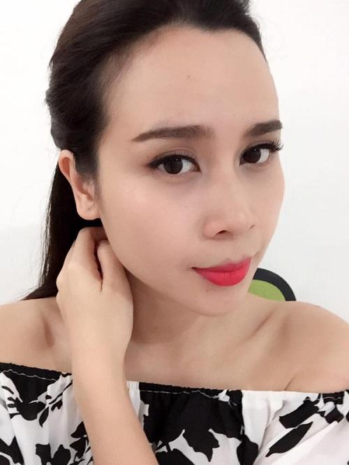 mot-long-may-qua-tung-thoi-ki-cua-nguoi-dep-viet-12
