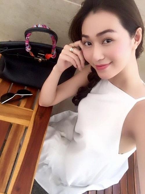 mot-long-may-qua-tung-thoi-ki-cua-nguoi-dep-viet-19