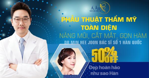 nang mui s-line dep hoan hao_288x190 copy