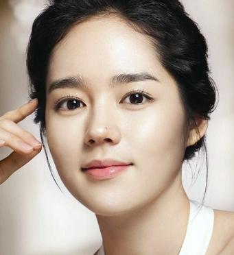 tao-khuon-mat-cang-min-3d-song-dong-nhu-sao-han