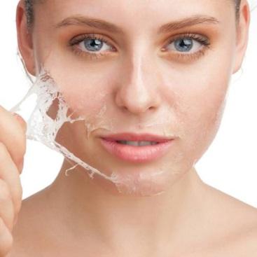 Mặt nạ da heo có thực sự hiệu quả như mọi người ca tụng?