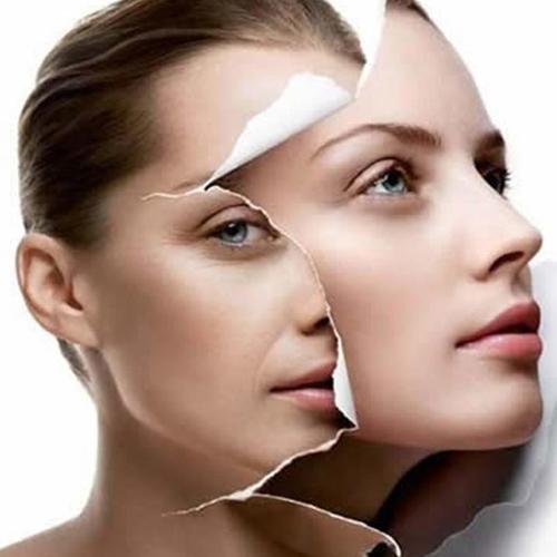 Bạn cần thực hiện đúng 3 bước trong quy trình tái tạo làn da