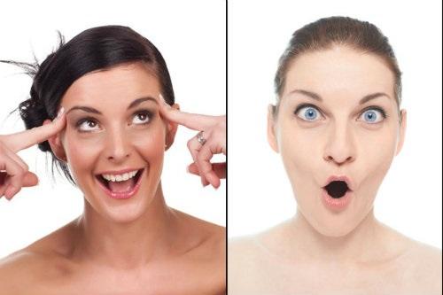 3 giải pháp trẻ hóa da mặt tự nhiên-1