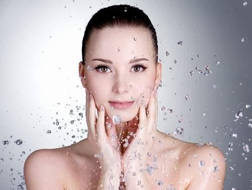 3 giải pháp trẻ hóa da mặt tự nhiên-2