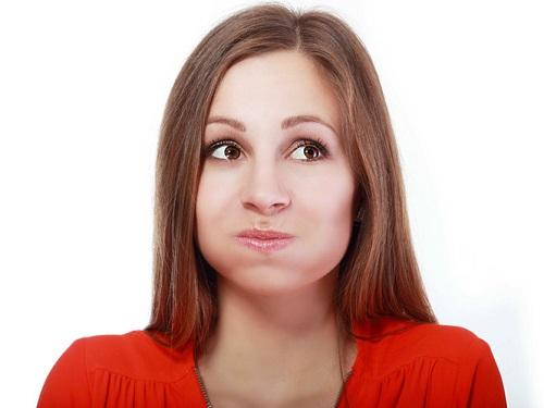3 giải pháp trẻ hóa da mặt tự nhiên