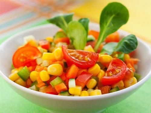 3-mon-salad-giup-giam-can-ngay-tet-1