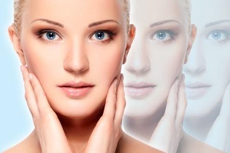 Massage giúp trẻ hóa da mặt hiệu quả