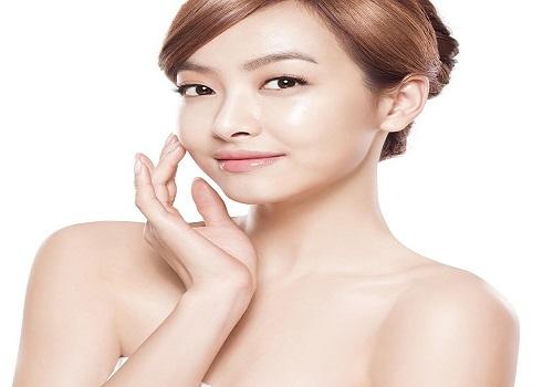Sử dụng các nguyên liệu sẵn có giúp trẻ hóa làn da bằng phương pháp tự nhiên
