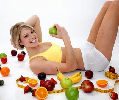 Những thói quen sinh hoạt hàng ngày ảnh hưởng rất nhiều đến trẻ hóa làn da tuổi 30