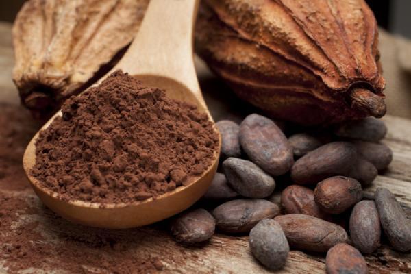 """Mặt nạ trẻ hóa làn da từ Cacao được ví 1 như loại """"thần dược"""""""