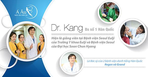 dr-kang