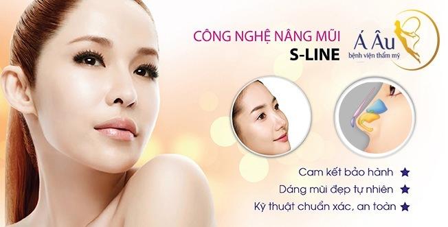 song-mui-bi-gay-khuc-do-tai-nan-chinh-sua-duoc-khong2