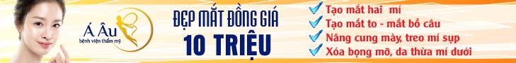 LAM DEP DONG GIA 10 TRIEU_729x90