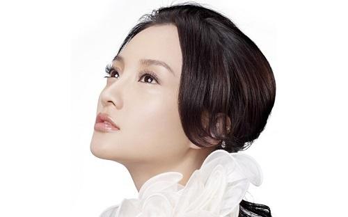 cach-tri-seo-tham-06