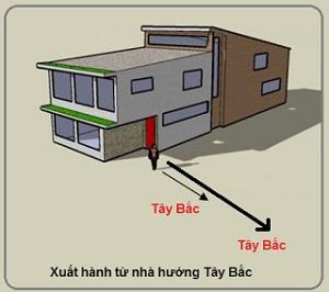 chon-huong-tot-cho-xuat-hanh-trong-nam-binh-than-10
