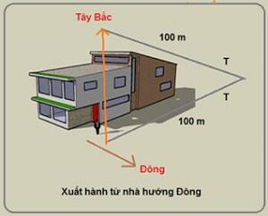 chon-huong-tot-cho-xuat-hanh-trong-nam-binh-than-5