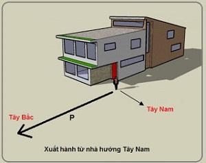 chon-huong-tot-cho-xuat-hanh-trong-nam-binh-than-8