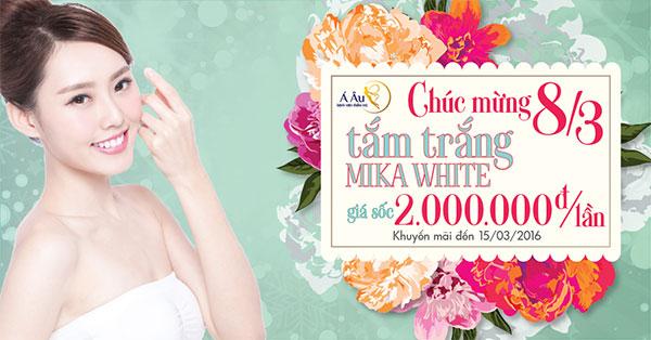 tam-trang-mika-white-8-3