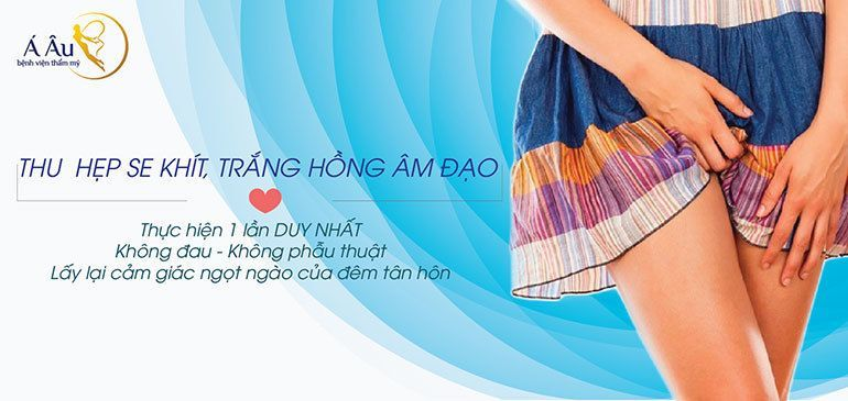 thu-hep-vung-kin-770x365