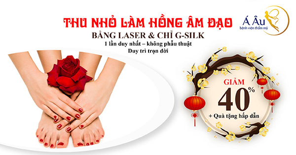 thu-nho-lam-hong-600x315