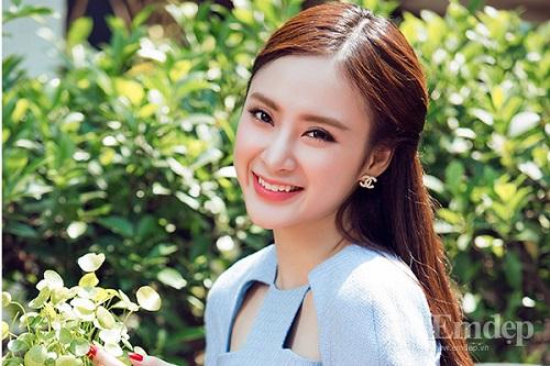 tip-ke-chan-may-ngang-han-quoc-chuan-khong-can-chinh-15