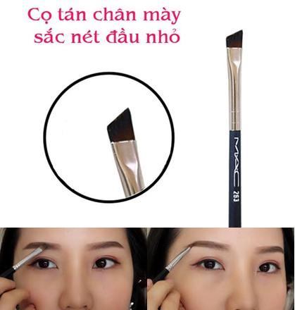 tip-ke-chan-may-ngang-han-quoc-chuan-khong-can-chinh-8