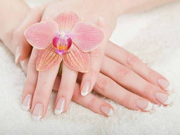 6 Beauty Tips For Beautiful And Soft Hands