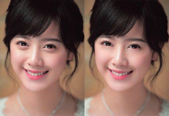 chet-cuoi-voi-cac-kieu-lam-dep-mat-bang-photoshop-cua-sao-han-quoc2