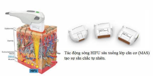 hifu-plus-10