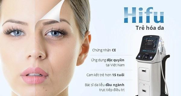 hifu-plus-2