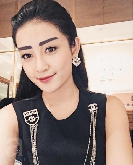long-may-sau-rom-ke-thu-pha-nhan-sac-sao-viet-3
