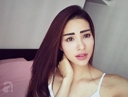 long-may-sau-rom-ke-thu-pha-nhan-sac-sao-viet-5