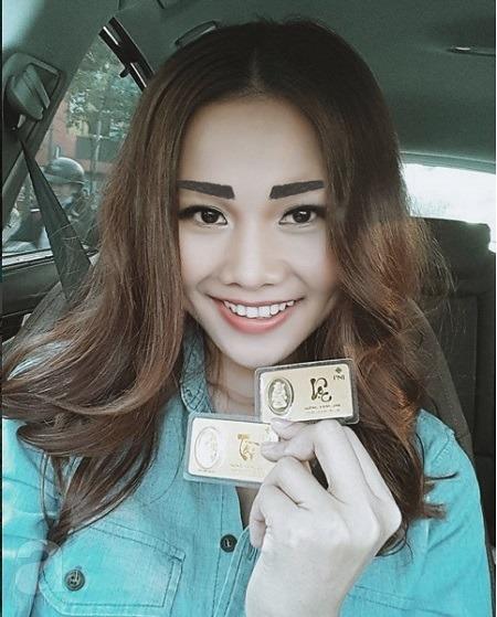 long-may-sau-rom-ke-thu-pha-nhan-sac-sao-viet-9