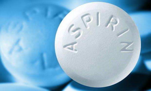 tam-trang-aspirin-1