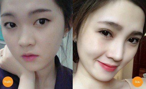 tao-bau-mat-han-quoc-de-thuong-dep-tu-nhien3