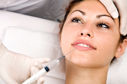 benefits-dermal-fillers