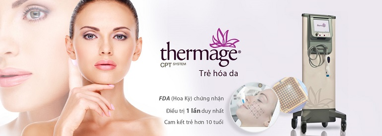 cach-phan-biet-thermage-chinh-hang-va-thermage-gia