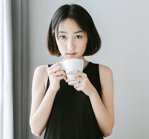 collagen-bo-sung-nao-de-hap-thu-tot-nhat-5