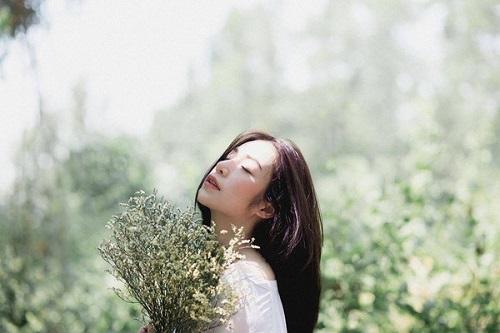 collagen-bo-sung-nao-de-hap-thu-tot-nhat-6