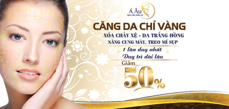 khuyen-mai-lam-dep-30-4-2016-cang-da-chi-vang